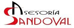 Asesoría Sandoval